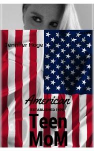 AmericanTeenMom (3)